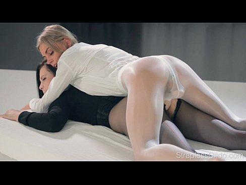 Sexchatsru Онлайн секс чат Москва