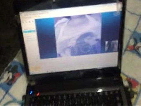 prostitutas en skype prostitutas foll