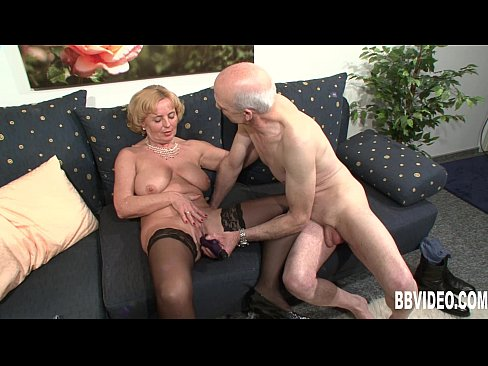 GERMAN COUPLE FUCKING - more &commat