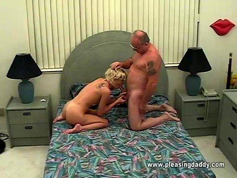 Atlanta alternative wrestling fetish