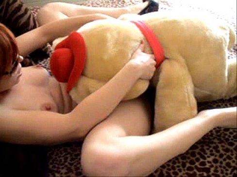 image Pornxn anal fisting gummy bears