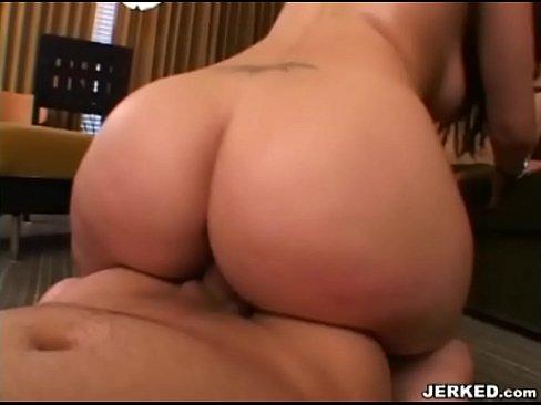 france-bubble-butt-soft-porn-flexy