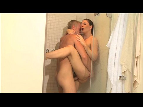 milf shower sex Free lesbians sex videos added  daily.