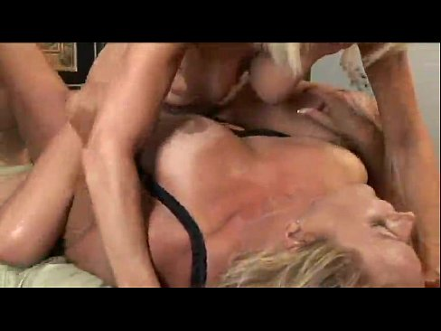 mature lesbian sex videos Completely free videos from this tasteful  collection will inspire you to get more creative  free mature lesbian videos.