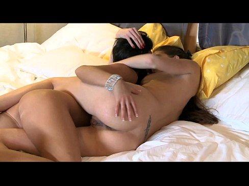 XXX Orgasm Sex Movies & FREE Orgasm Adult Video Clips