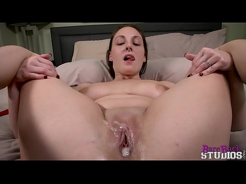 Melanie Hicks in My Young MomCum Inside Mommy (HD.mp4)