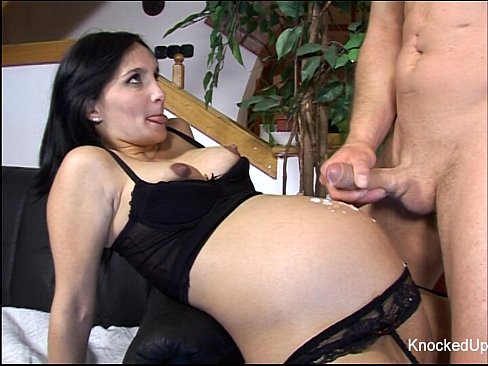 Naked girls man having sex