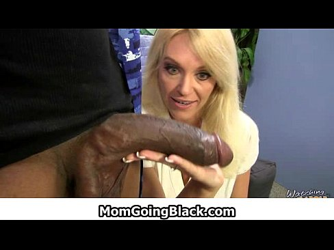 Shemale rides hard dick and have bareback 5