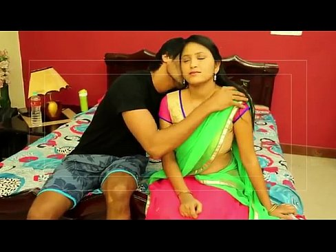 tamil husband and wife first night 3gp sex video hit