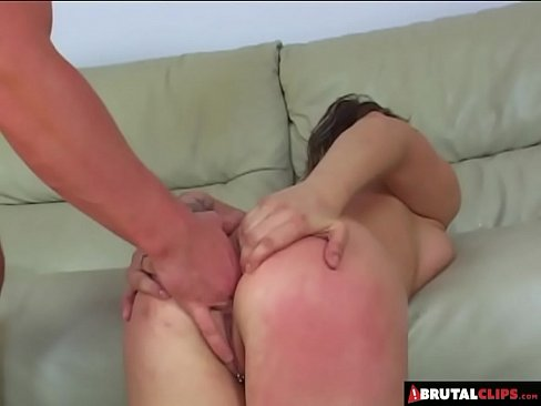 Free close up pussy lesbian movies
