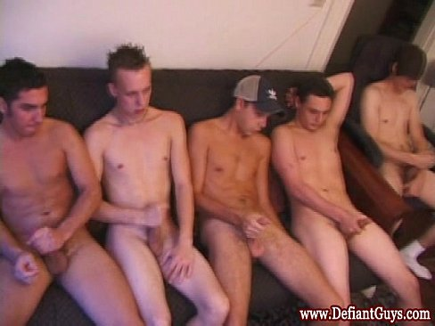 Xvideos Com Gay Twinks