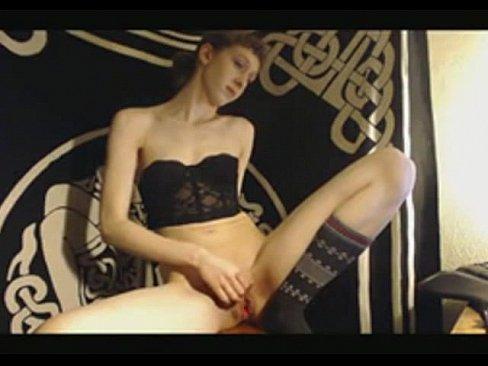 Cansu dere çıplak  Porno Resimleri Sex Gif  Erotic Videos