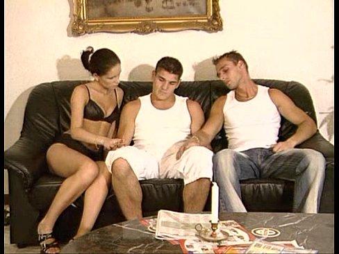 Bisex – Bi Fuck – Xxx Groupsex Porn Anal 1h 28 min