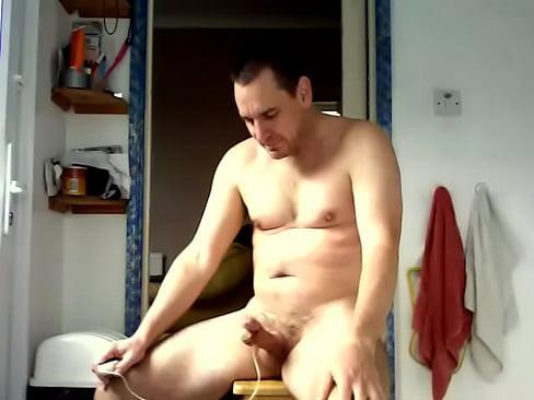 Interracial sex pics exbii