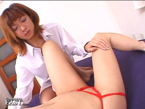 Japanese lesbian sex O Suck
