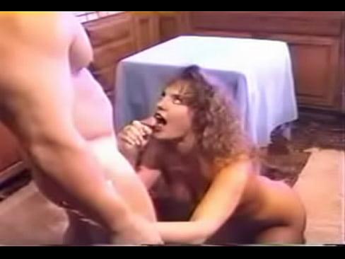 красиво картинках порно онлайн фильм массажистка с эшлин гир возраст, похотливые русские