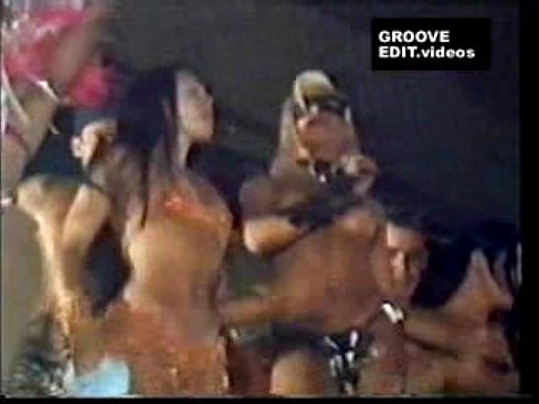 Non-consent topless wifes tgp