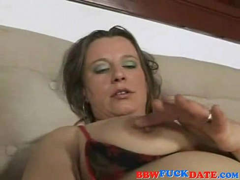 Hairy pussy mature german