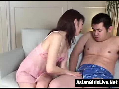 Cock,nice pussy,bad asian babe images man's