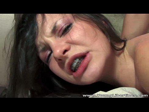 xx fuking irani girls movies