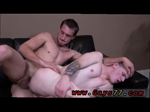 Fuck girl iranian in car porn tube video 1