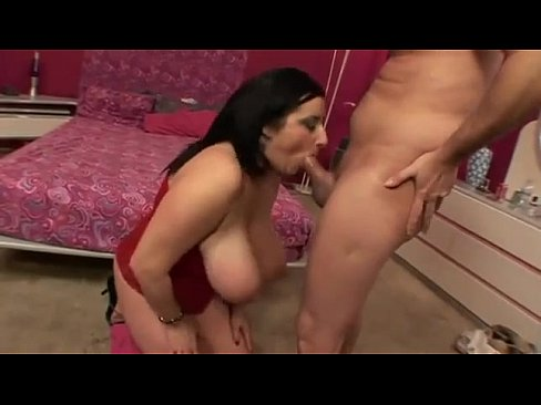 Amateur bbc cuckold extended 5