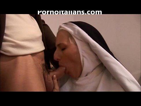 siti free hard film porno film