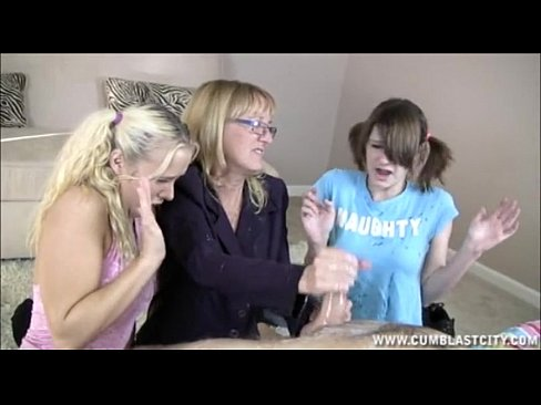 From teen tube 18 2009
