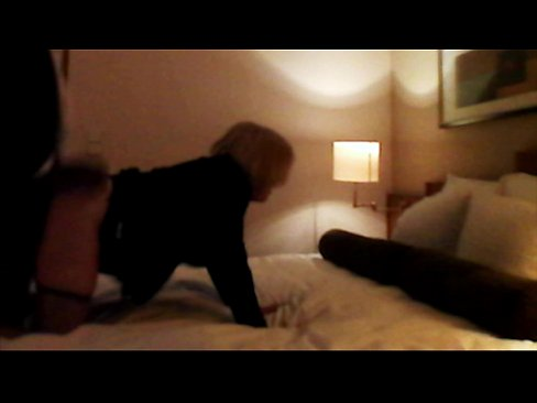 Black guy and redhead give each other head and fuck hard in bed 2