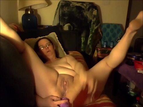 Домашнее порно видео без постановок