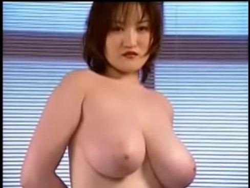 Marina matsushima