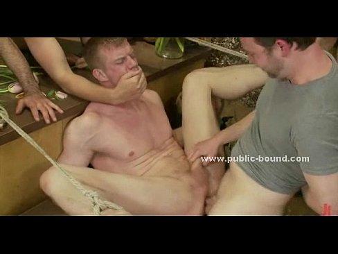 Гей секс гуруп фото 424-937