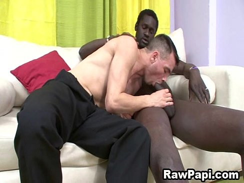 August recommend best of black suck i cock