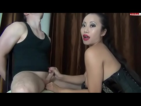 Big cock deepthroat vids