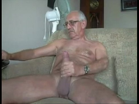 old men with big cock Jan 2017  A 52-year-old man has said he is unable to work due to the sheer size of his  penis.