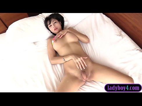 Mature Slut Lady (diamond simone) Like Big Mamba Cock In Her Juicy Pussy mov-06