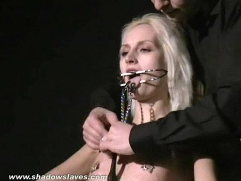 Females punished erotic sado maso stories