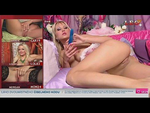 порно tv net-ил2