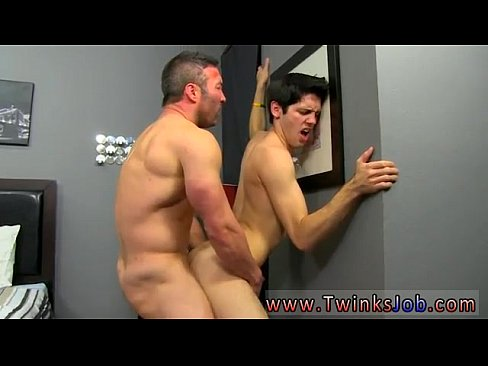 Free Hot Asian Gay Porn