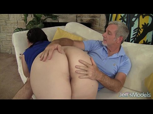 image Mature bbw pawg lynn gets her jello ass fucked