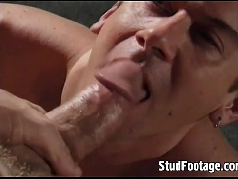 Foot in the vagina