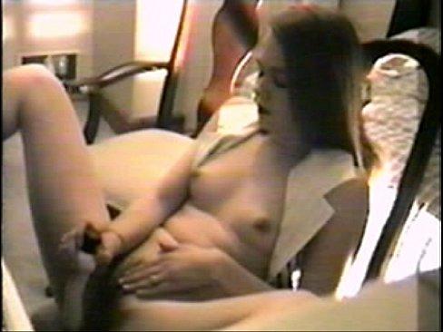 Порно подглядывание на веб камеру