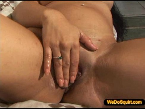mason storm squirt Mason storm squirt solo xhamster xxx videos - watch, download and.