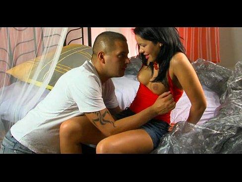 Фотографии из фильма порно фото 711-786
