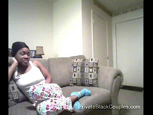 homemade black girl porn Black MILF Tube, Ebony Mature Porn, Black Mom Pussy.