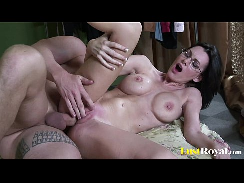 White wife amateur black sex swinging