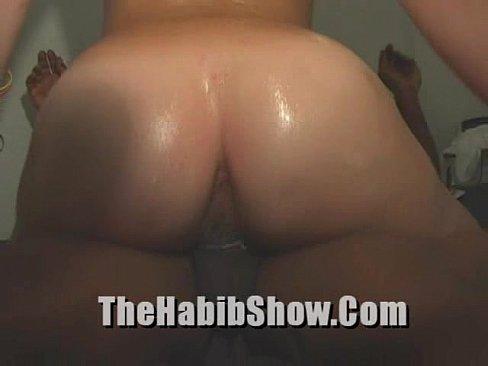 Big boob free