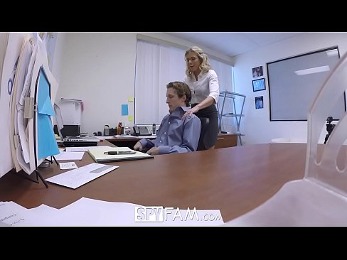 Son Fucks Mom In Doctors Office Videos - Free Porn