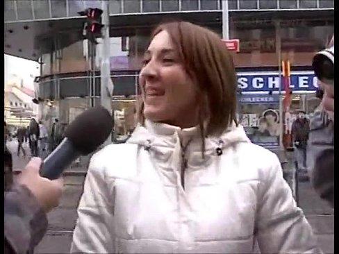 Улица немцы порно фото 424-800