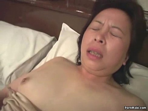 POV lesbiian sexes masturbatian